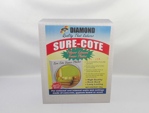 Pool Plaster Patching Compound : Veneer plaster diamond paints